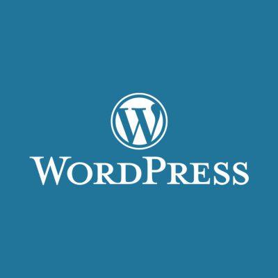 WordPressのビジュアルエディタにも表画面と同じcssを適用する