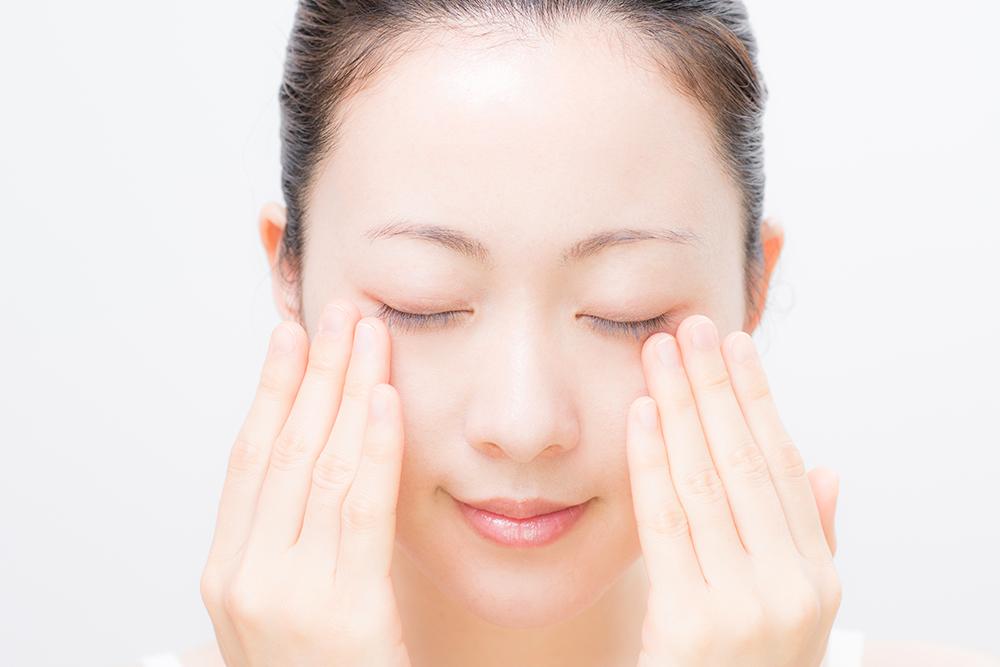 くすみ用洗顔二十年ほいっぷ